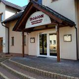 """Griechisches Restaurant """"Irodion"""" in Schöneiche bei Berlin"""