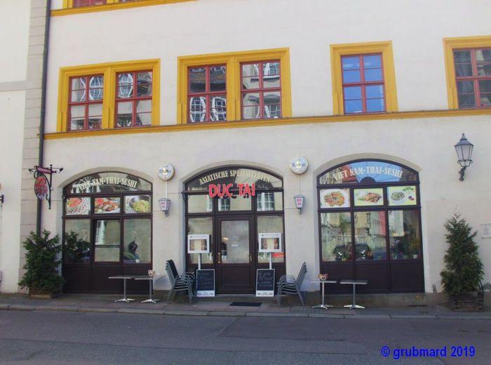 Kneipen Halle