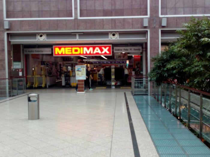 Mini Kühlschrank Medimax : Medimax berlin köpenick bewertungen berlin köpenick