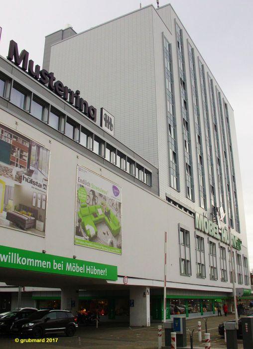 Möbel Hübner Einrichtungshaus Gmbh In Berlin In Das örtliche