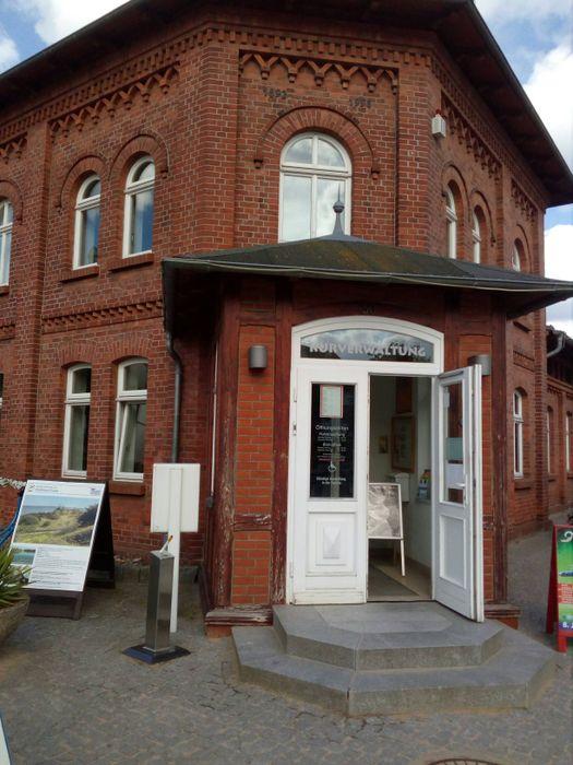 Bewertung Hotel Seestern Zinnowitz