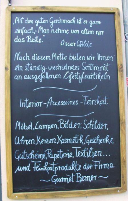 Wohnaccessoires Berlin pepalou wohndelikatessen geschäft für wohnaccessoires 2 fotos