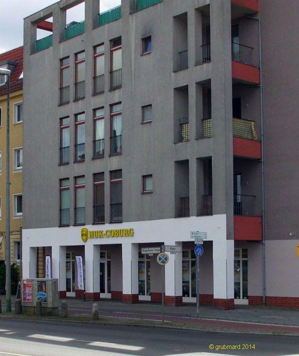 huk coburg kundendienstb ro marcus antonio keskin 1 bewertung berlin k penick kietz golocal. Black Bedroom Furniture Sets. Home Design Ideas