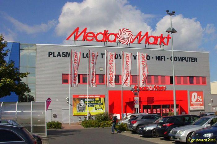 Auto Kühlschrank Media Markt : Mediamarkt 8 bewertungen schönefeld waltersdorf am rondell