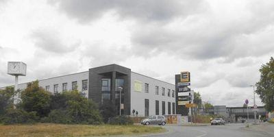 EDEKA Center Erkner in Erkner