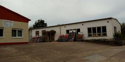 Boitzenburger Dachdecker GmbH in Boitzenburg Gemeinde Boitzenburger Land