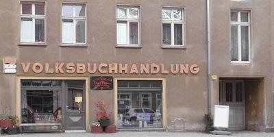 Die guten Dorffeen aus Brandenburg e.V. - Sozialladen Treuenbrietzen in Treuenbrietzen