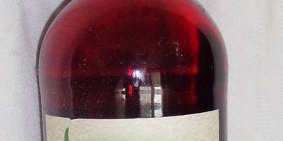 Hauser Weinimport GmbH in Fischach