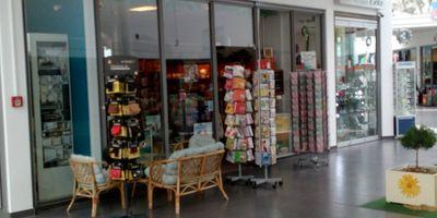 Teewelt Confiserie und Geschenke Schuster Marlies in Gosen-Neu Zittau