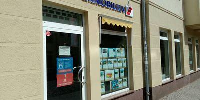 Mayer Immobilien GbR in Bernau