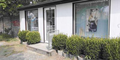 Klaß Ingrid - Friseursalon Müggelheim in Berlin