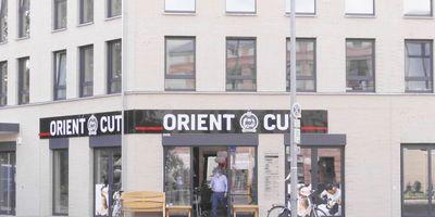 Treatwell - Orient Cut Köpenick in Berlin