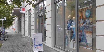 Ernsting's family - Filiale Friedrichshagen in Berlin