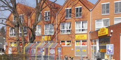 Netto Marken-Discount in Schöneiche bei Berlin