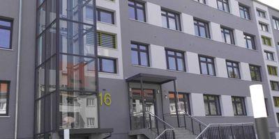 Regionale Schulaufsicht - Außenstelle Berlin Treptow-Köpenick in Berlin