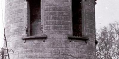 Sternwarte Remplin in Malchin Remplin