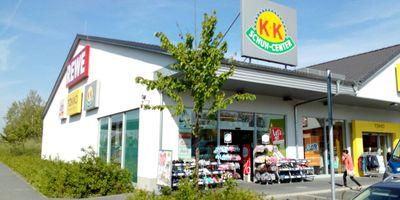K+K Schuhcenter Schuhfachgeschäft in Hoppegarten