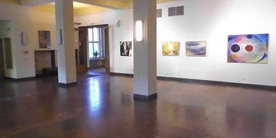 Kulturzentrum Rathenow gGmbH in Rathenow
