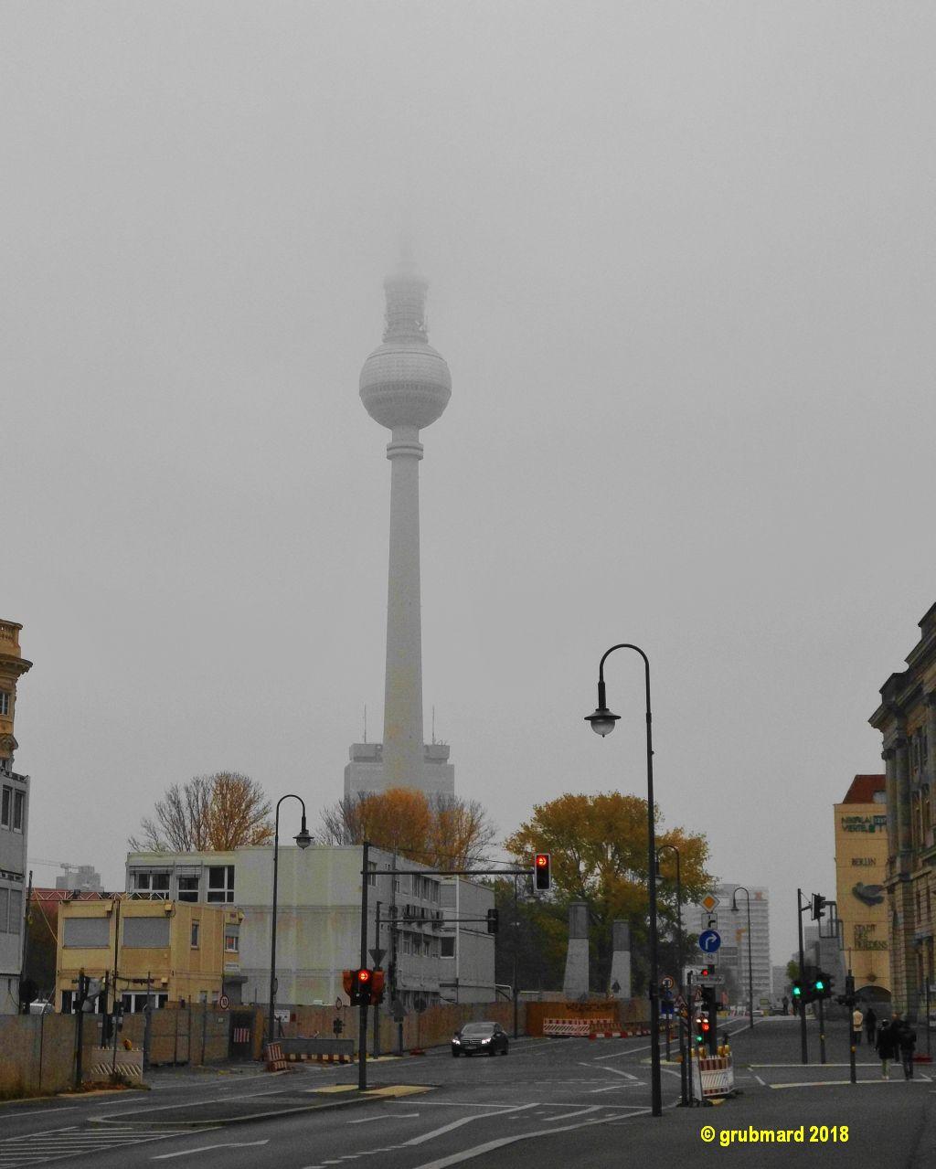 Berliner Fernsehturm Restaurant 10178 Berlin Mitte öffnungszeiten