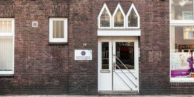 Das Kremer Gästehaus / Pension / Hotel / Hostel / Herberge / Ferienwohnung in Bremen