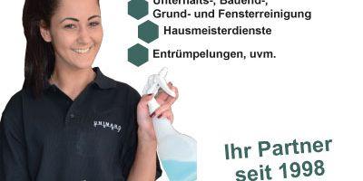 Unimaro GmbH in Bielefeld