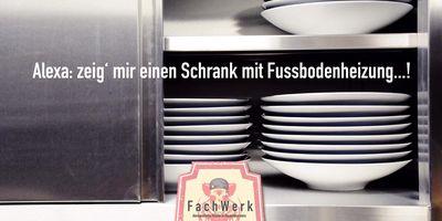 FachWerk in Haueneberstein Stadt Baden Baden