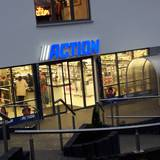 Action Deutschland GmbH in Brakel in Westfalen