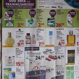 ROSSMANN Drogeriemarkt in Brakel in Westfalen