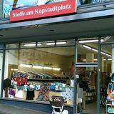 Stoffe am Kopstadtplatz Inh. Dirk Kanzer Einzelhandel in Essen