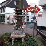 Andrea's Glücksmasche Wolle und Handarbeiten in Bad Meinberg Stadt Horn-Bad Meinberg