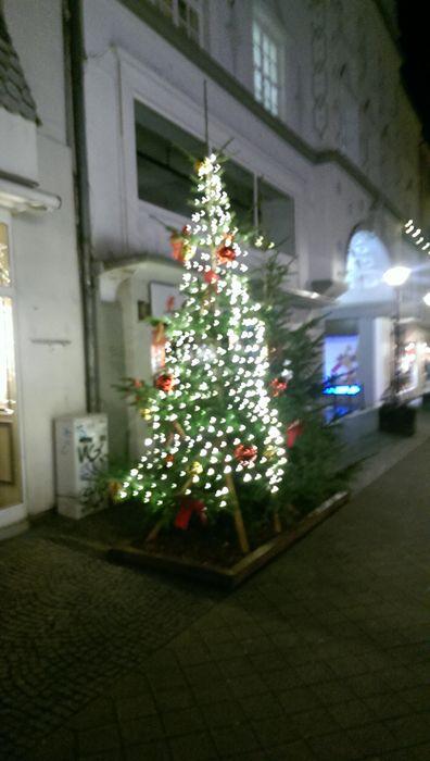 Bad Oeynhausen Weihnachtsmarkt.Bilder Und Fotos Zu Weihnachtsmarkt Bad Oeynhausen In Bad Oeynhausen