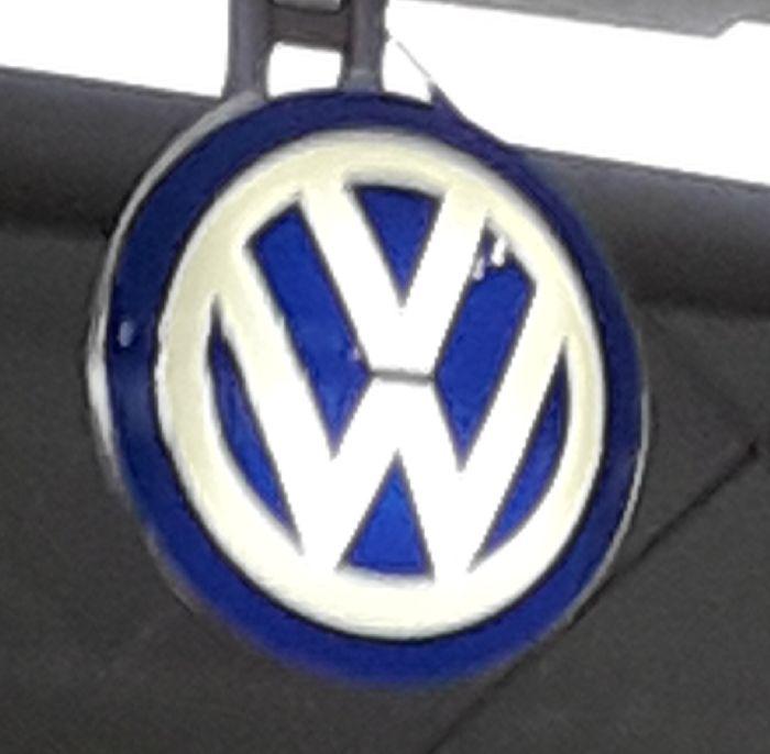 volkswagen automobile hamburg harburg 3 bewertungen hamburg neuland gro moorbogen golocal. Black Bedroom Furniture Sets. Home Design Ideas