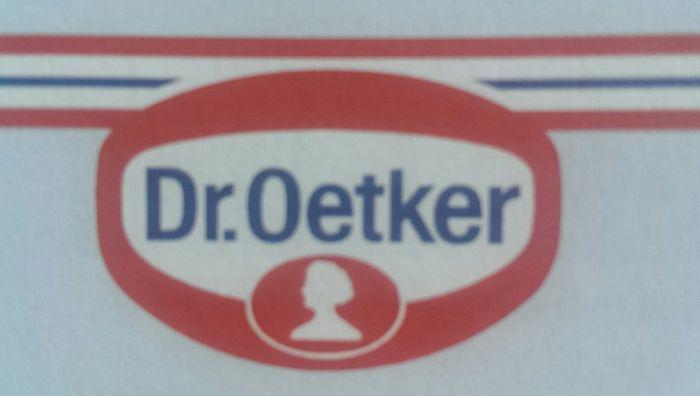 Heimat Krankenkasse Ehem Bkk Dr Oetker 1 Bewertung Bielefeld Innenstadt Herforder Str Golocal