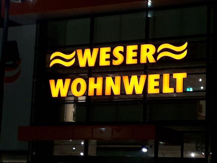 Weser Wohnwelt Mobel Fischer Gmbh Co Kg 5 Bewertungen Hoxter