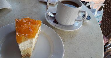 Café Heilemann in Lingen an der Ems