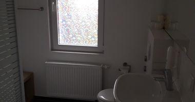 INNsel26 in Oberhausen im Rheinland
