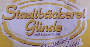 Stadtbäckerei Glinde Rolf Schäfer GmbH in Glinde Kreis Stormarn