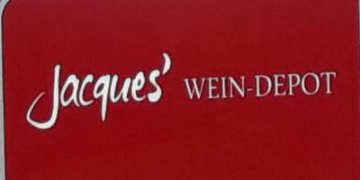 Jacques' Wein-Depot in Hamburg