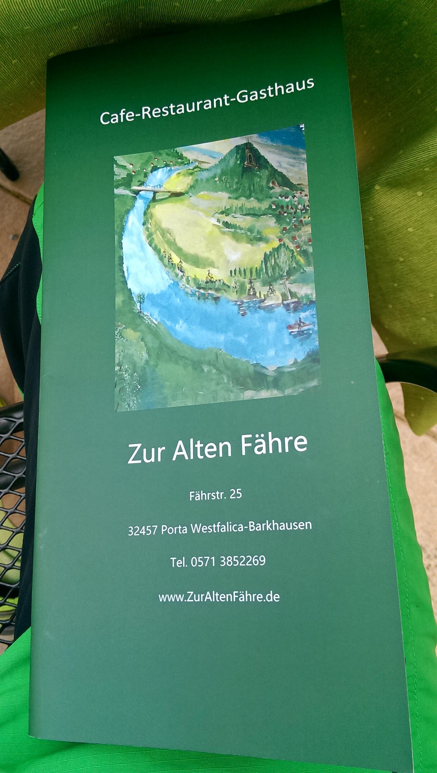 Kuchen Porta Essen – Caseconrad.com