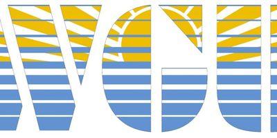 Wohnungsgenossenschaft Union Wismar eG in Wismar in Mecklenburg