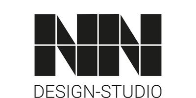 N&N Design-Studio in Aachen