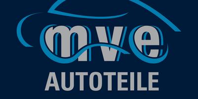 M. Van Eyckels Autoteile GmbH & Co. KG in Kleve am Niederrhein