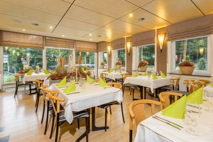 Wintergarten Darmstadt restaurant bölle 5 bewertungen darmstadt nieder ramstädter