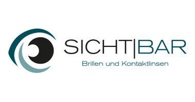 Optiker Sichtbar GbR in Gensingen