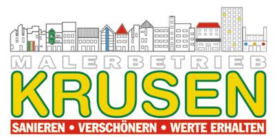 Krusen GmbH & Co. KG in Lüdinghausen