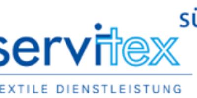 Servitex Süd Verwaltungs-Gmbh in Unterschleißheim