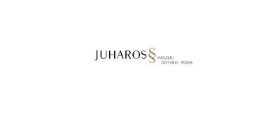 Kanzlei Juharos in Trier