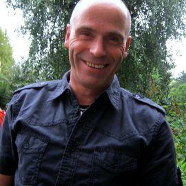 Praxis Godehard Pötter Heilpraktiker für Psychotherapie in Recklinghausen