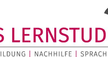 Das Lernstudio – Christina Weber-Huhle – Hagen-Mitte in Hagen in Westfalen