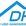 DHS Schlüsseldienst in Bad Honnef
